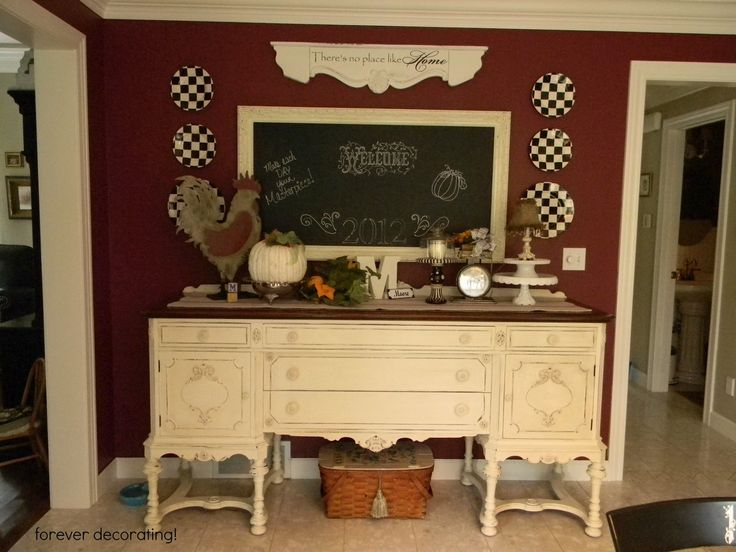 annie sloan painted entertainment center 55 best entertainmentcenters images on pinterest furniture redo