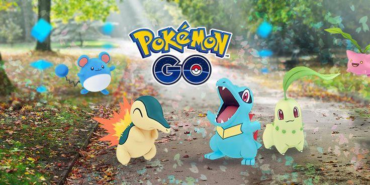 Tech'spresso: Pokémon GO, Google Pixel 2 et Bbox Miami 4K - http://www.frandroid.com/actualites-generales/450477_techspresso-pokemon-go-google-pixel-2-et-bbox-miami-4k  #ActualitésGénérales