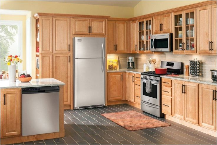 gray kitchen appliances affordable kitchen grey kitchen colors from