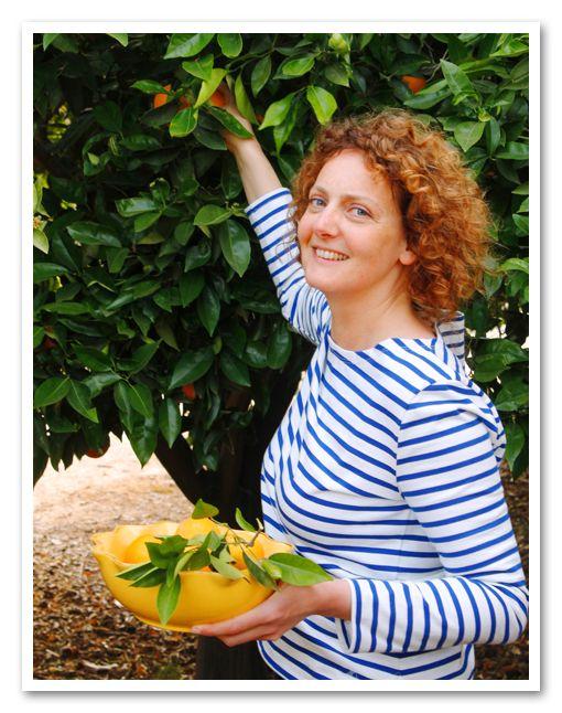 Italiaans koken met Antoinette: Italiaans kerstmenu van Sardinië, deel 2 hoofdgerecht en bijgerechten