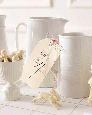 Wedding Invitation Designers - Paperfinger | Oh So Beautiful Paper