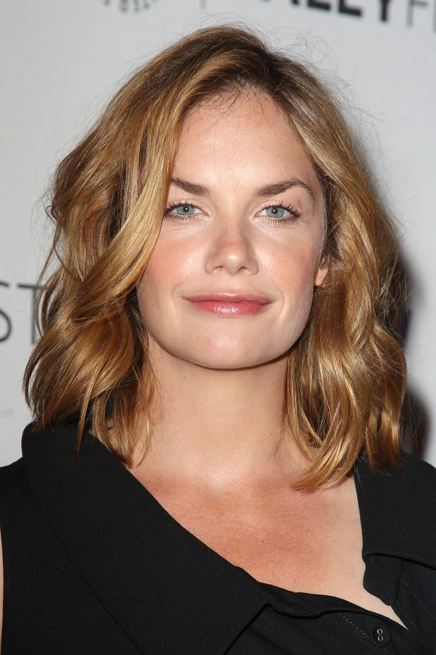 Ruth Wilson nude (81 foto), photo Boobs, iCloud, panties 2020