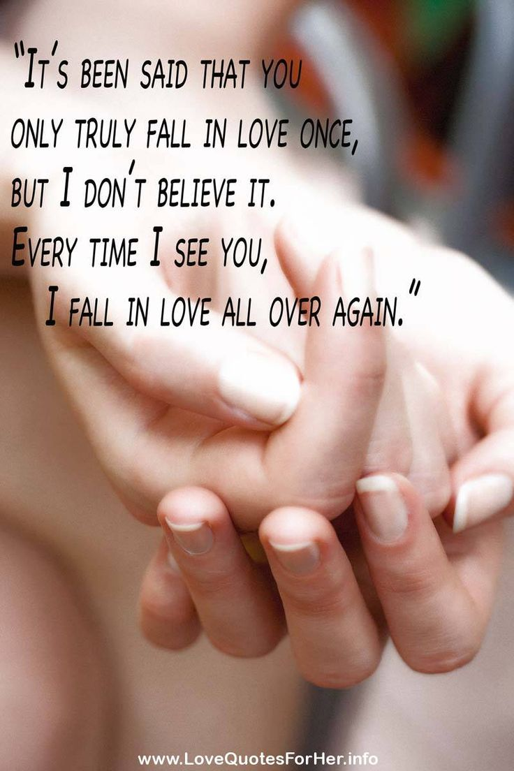 in love quotes famous CMWDB1vtW
