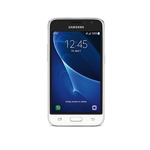 Samsung express 3 Unlocked 4G LTE 8GB Android 6.0 5MP Flash Camera J120a -  http://www.wahmmo.com/samsung-express-3-unlocked-4g-lte-8gb-android-6-0-5mp-flash-camera-j120a/ -  - WAHMMO