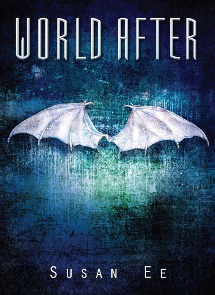 World after susan ee