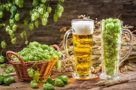 Bavarian cooking class in Munich - traditional dishes for food-lovers