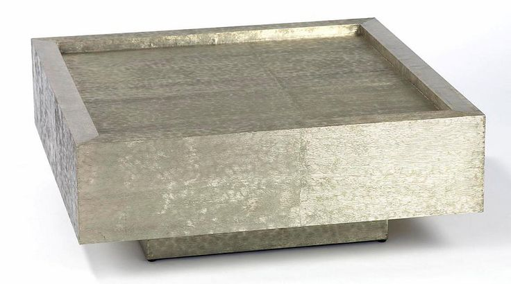 10 best Luxury Coffee Tables images on Pinterest Coffee tables