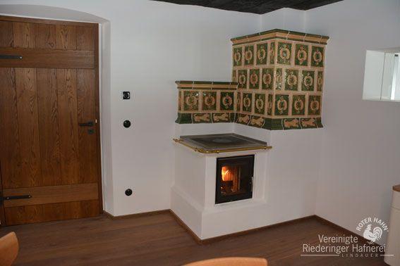 20 best herde images on pinterest bavaria fire and fire places. Black Bedroom Furniture Sets. Home Design Ideas
