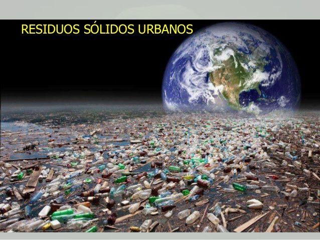 La basura o residuos solidos en: http://www.temasambientales.com/2017/03/residuos-solidos.html