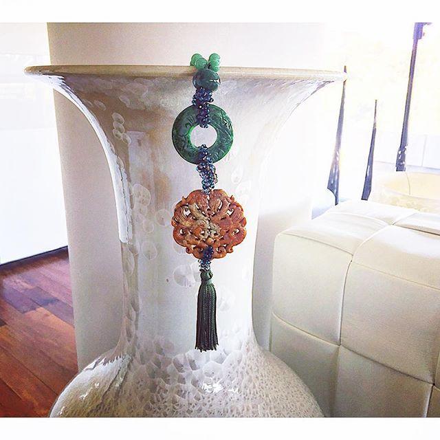 #earthstears #jewelry #jewellery #earth #realstones #necklace #beautiful #fashion #greek #instafashion #greekdesigner