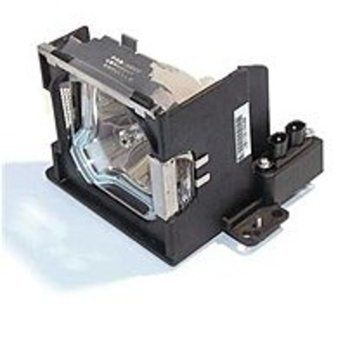 eReplacements POA-LMP101-ER 318 Watts Projector Lamp for Canon LV-7575