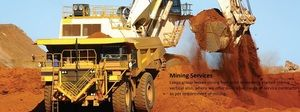 Mining Companies in India - Ratlam - free classified ads