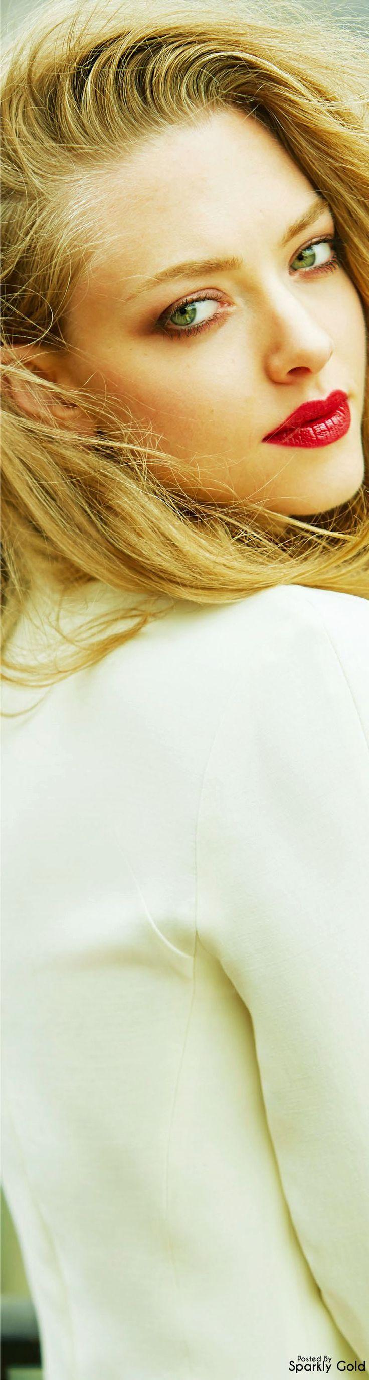 1000 images about Beautiful People on Pinterest Jessica. Amanda Seyfried Elle China Sep 16