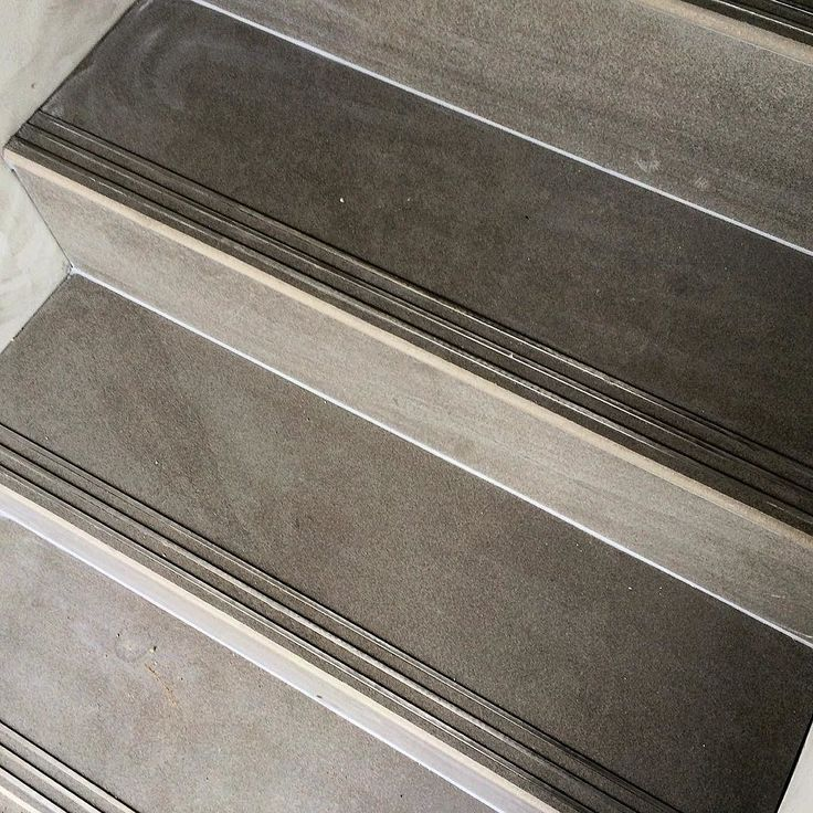 25 Best Ideas About Stair Nosing On Pinterest Carpet