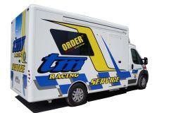 ORDER RACING (4)