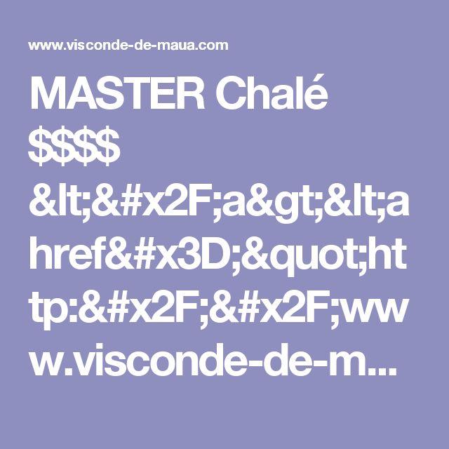 """MASTER Chalé  $$$$ </a><a href=""""http://www.visconde-de-maua.com/Pousadas/Pousada_Um_Lugar_de_Mato_Verde/ViscondeDeMaua.htmll""""> Pousada Um Lugar de Mato Verde Visconde-de-Maua-Chale1.jpg 32 fotos!"""