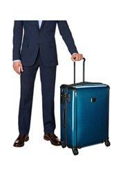 Making travel easier for you are the portable luggage accessories that #Nordstrom offers to help you out.