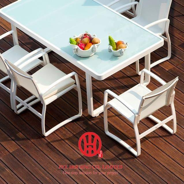 Bamboo Decking Boards More Details www.ehbuildmart.com  Email:sales@one-stophome.com  #ehbuildmart #BambooDecking #BambooDecks  #decking #BambooFlooring #TerraceDecking  #outdoorbamboo #outdoordecking #outdoor #DeckingBoards #outdoorbambooflooring  #exteriordecking#solidbamboo #strandwoven  #decking #decks#outdoorliving #custombuilt #construction #contractor #remodeling #renovation #designbuild #underconstruction #newconstruction  #design