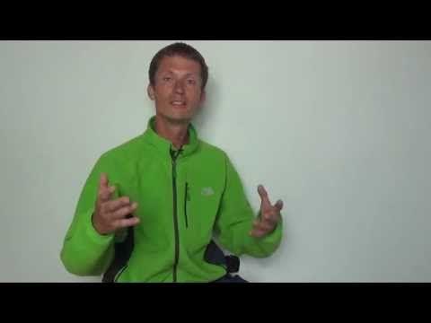 Jak na bolest žaludku, břicha a problémy s trávením - YouTube