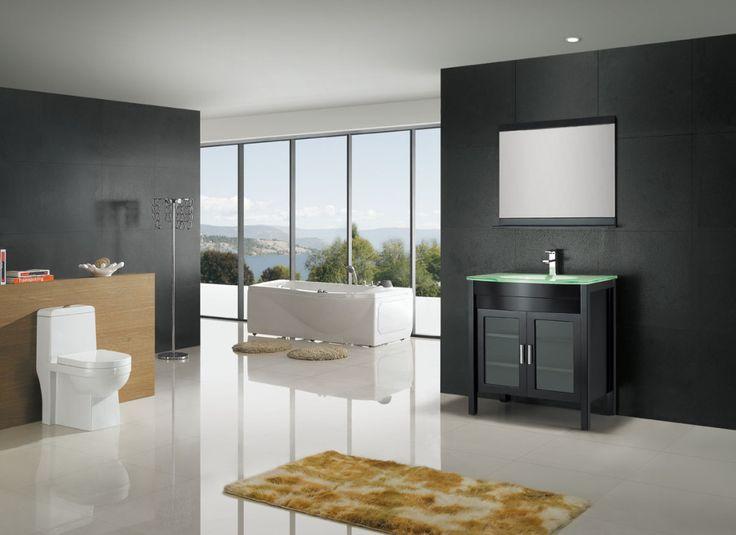 Bathroom Remodel High Point Nc 16 best bathroom remodel picks images on pinterest | bathroom