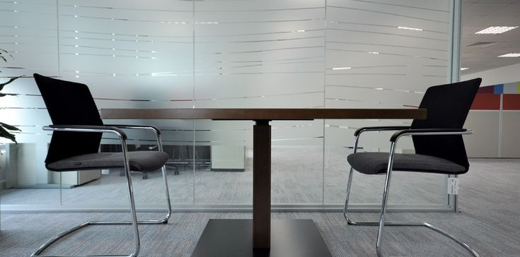 21 Best Conference Table Contas Images On Pinterest