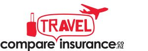 compare travel insurance quotes