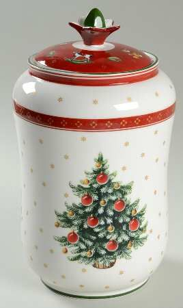 352 Best Christmas Dinnerware Images On Pinterest