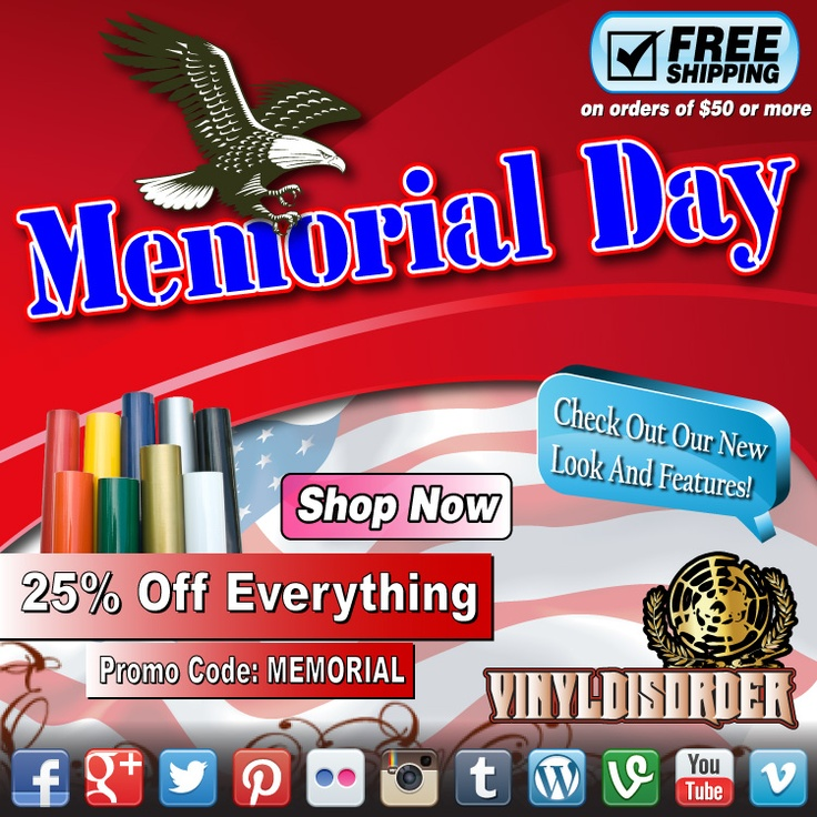 memorial day sale video games