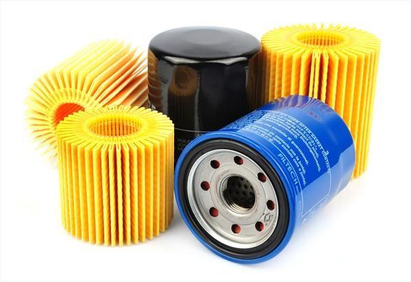 www.sidor.com.pl - BLOG TRANSPORTOWY I MOTORYZACYJNY: Filtry w samochodzie i ich działanie.