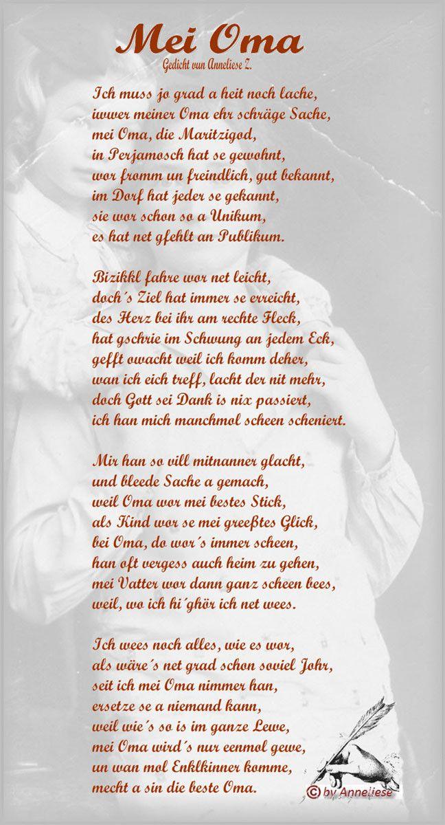 Geburtstagswunsche Zum 80 Fur Oma Inspirational Gedichte Zum