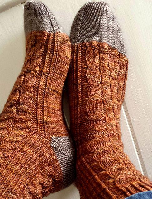 Ravelry: Rosthwaite pattern by Louise Tilbrook