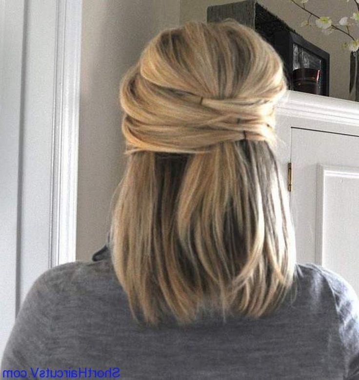 17 best images about hairstyles on pinterest cute side