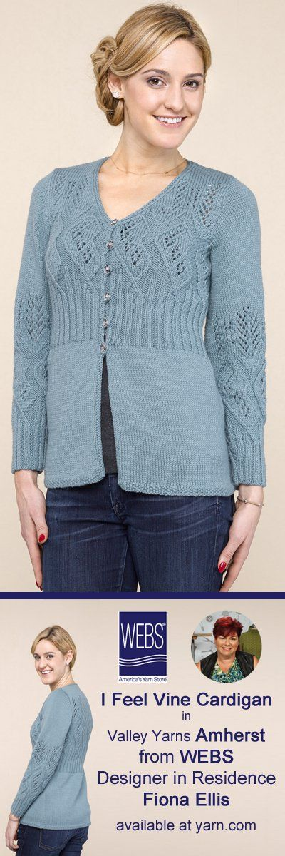 Fiona Ellis Knitting Patterns : 200 best images about Fiona Ellis Knitwear Designs on Pinterest Ashes to as...