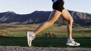 Como se tornar um corredor matinal...  http://werunlife.blogspot.com.br/2014/09/como-se-tornar-um-corredor-matinal.html