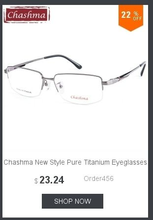 1793f71991c Brand eyeglasses women vintage glasses ultralight oval small face glasses  frame titanium for women