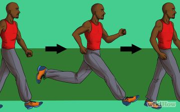 Increase Your Running Stamina Step 1.jpg