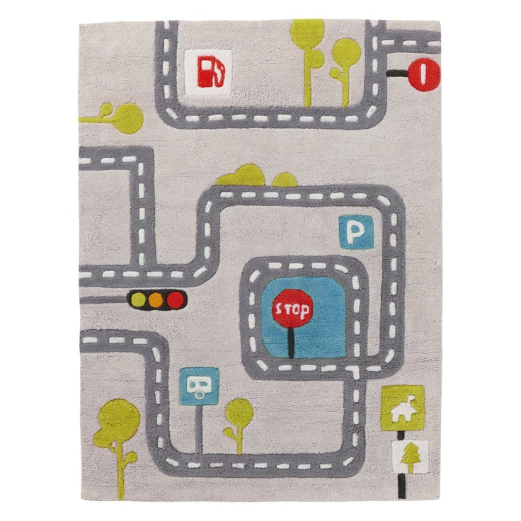 1000 id es sur le th me tapis circuit sur pinterest for Tapis chambre d enfants
