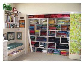 291 best Quilt Studio images on Pinterest | Organizers, Sewing ... : taylor creek quilt studio - Adamdwight.com