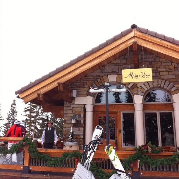 Mountain View Restaurant At Cheyenne Mountain Colorado: 37 Best Images About Telluride Restaurants On Pinterest