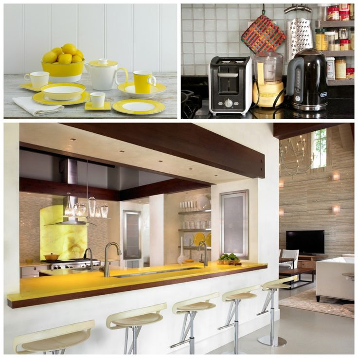 Noritake Contempo featured in the Stylehunter Home blog 'Colorful Kitchens'. http://stylehunterhome.com.au/colourful-kitchens/ Images courtesy of Noritake, Houzz.com and Beckwith Interiors.