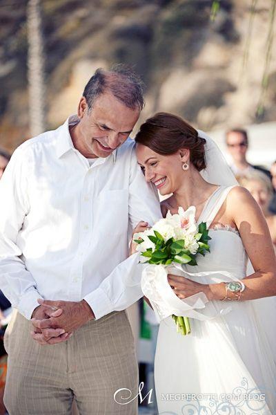 777e02bedfb25c2ee9179d2cd9c39d74  father of the bride attire beach wedding wedding attire - father of the bride beach wedding attire