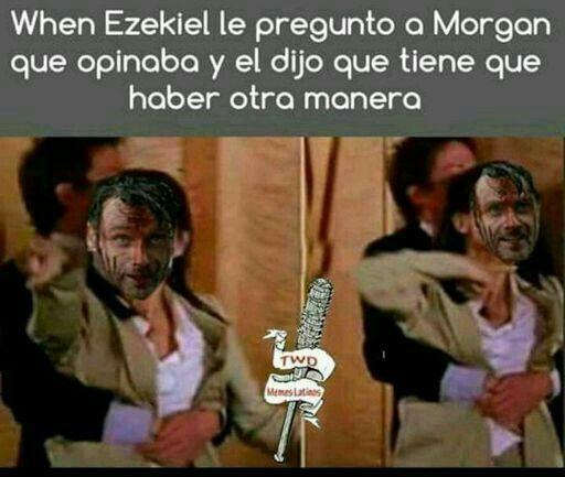 Memes :3