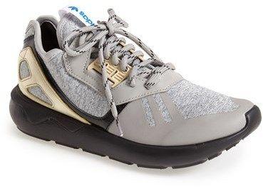 adidas 'Tubular Runner' Sneaker (Men)