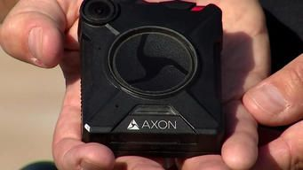Police in Cherry Hill Join Body Camera Program http://atvnetworks.com/index.html