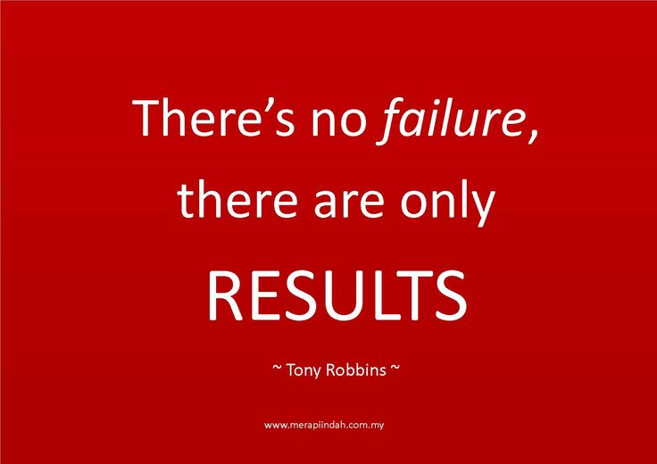 tony robbins how to build a better relationship