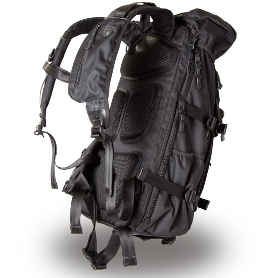 AS2OV (アッソブ) CORDURA DOBBY 305D BACK PACK - バックパック - AS2OV アッソブ WISCE ワイス の公式通販 | UNBY WEB SHOP