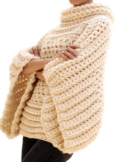 pulover tricotat circular - Căutare Google