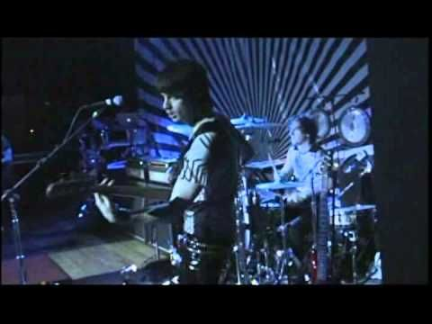 "Gustavo Cerati Documental de la Gira ""Ahi Vamos"" Completa - YouTube"