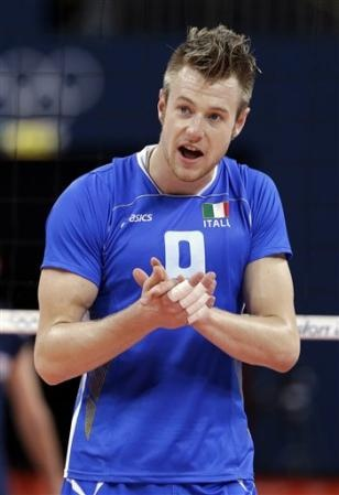 zaytsev - photo #15