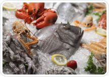 Włącz ryby do swojej diety